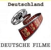фильмы на немецком