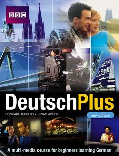 Сериал Deutsch Plus
