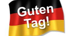 Изучаем немецкий язык