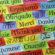 Как учить иностранный язык эффективно?