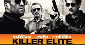 Killer elite deutsch