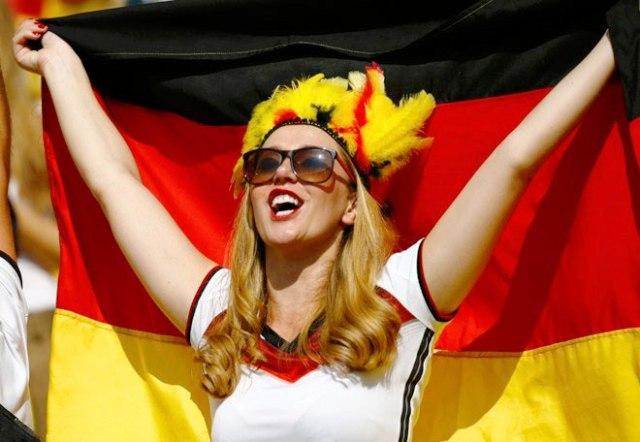 немецкий язык самостоятельно
