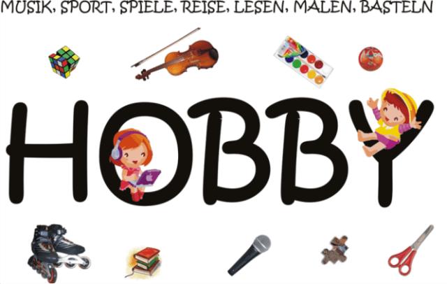 сочинение на немецком языке