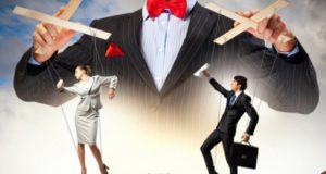Психологические эффекты и трюки
