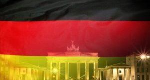 Как учить немецкий по аудио и видео