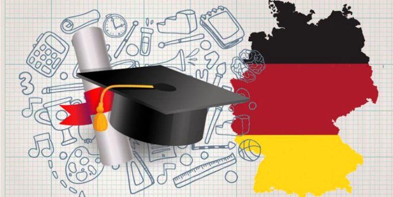 Сравнение ТОП 3 школ немецкого языка по скайпу