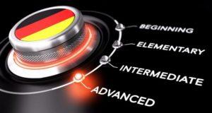 преимущества изучения немецкого языка по Скайпу