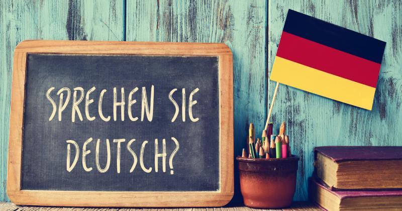 Как правильно выбрать репетитора по немецкому языку?