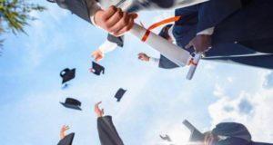 Как признать диплом в Германии