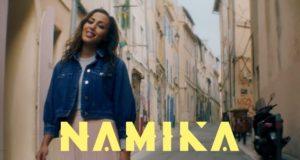 Перевод песни Namika